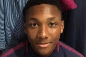 Се самоуби фудбалер на Манчестер Сити