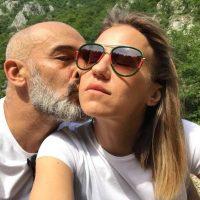 Сопругата на Тони Михајловски за борбата со ракот: Душата боли, ама ќе живеам уште 30 години