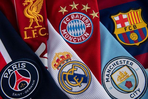 Супер лигата ќе стартува во 2022 година со 18 екипи