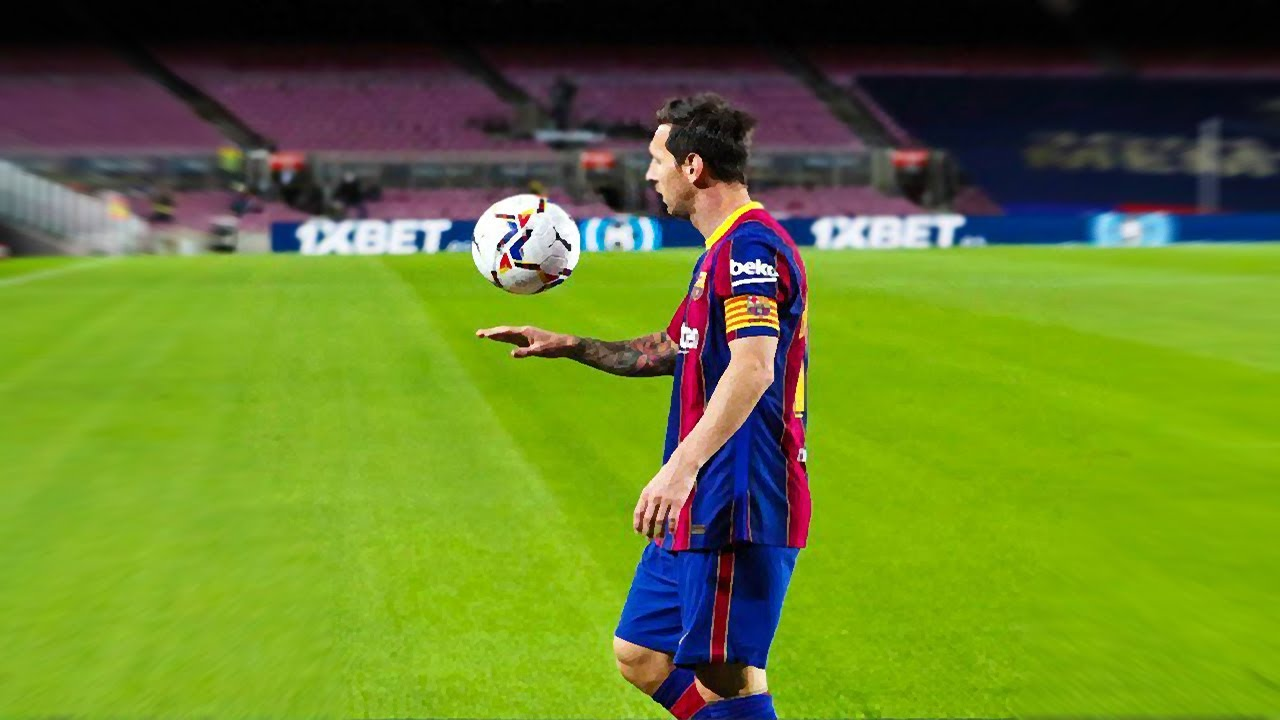ТОП фудбалски вештини кои треба да се забранат