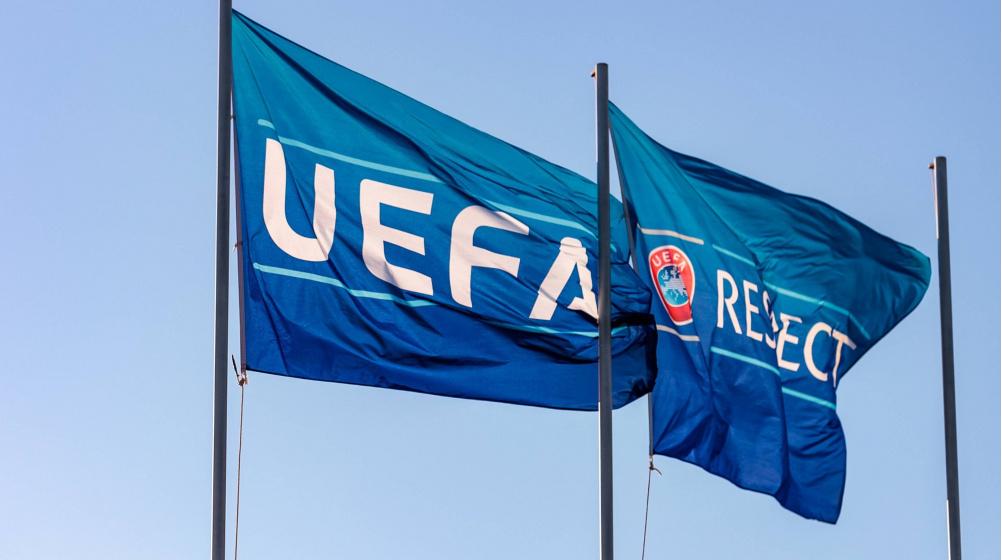 Тајмс: УЕФА ќе го намали наградниот фонд