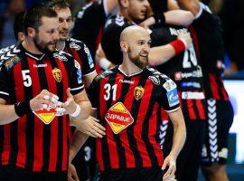 Тимур Дибиров посакува победа против Порто, во Лига на шампиони