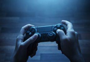 Топ 10 најтешки видео-игри: Која ве чинеше најмногу време и нерви?