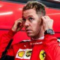 Фетел: Мислев дека рекордот на Шумахер е недопирлив