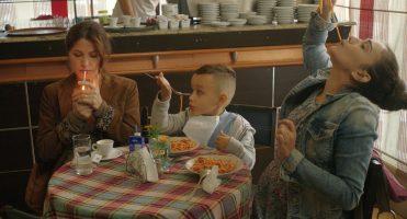"""Филмот """"Отворена врата"""" во македонска копродукција е кандидат за """"Оскар"""" на Албанија"""