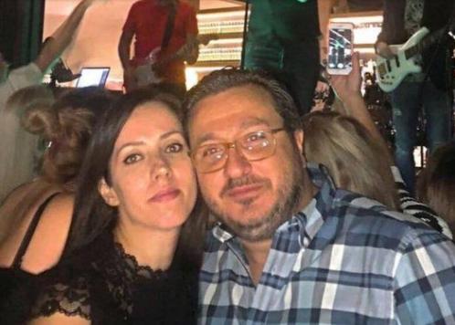 """""""Маската ја извадив само за сликање"""", вели Виктор Исјановски член на Комисијата за заразни болести кој беше на концерт во """"Мош"""""""