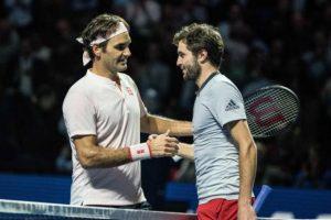"""""""Поради Федерер тенисот загуби 20 години"""""""