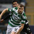 """""""Спортинг"""" го казни Стефан Ристовски, македонскиот фудбалер ќе игра во вториот тим"""