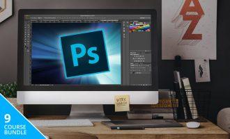 Adobe Photoshop сега може да се користи за откривање лажни фотографии
