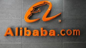 Alibaba троши милијарди за да доминира на пазарот