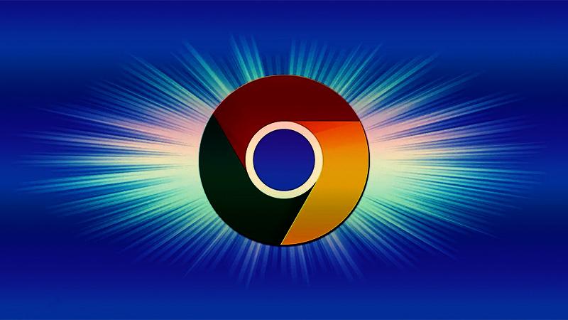 Chrome 86 пристигнува со значајни безбедносни подобрувања