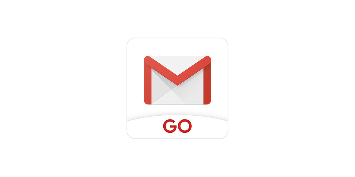 Gmail Go сега е достапен за корисниците