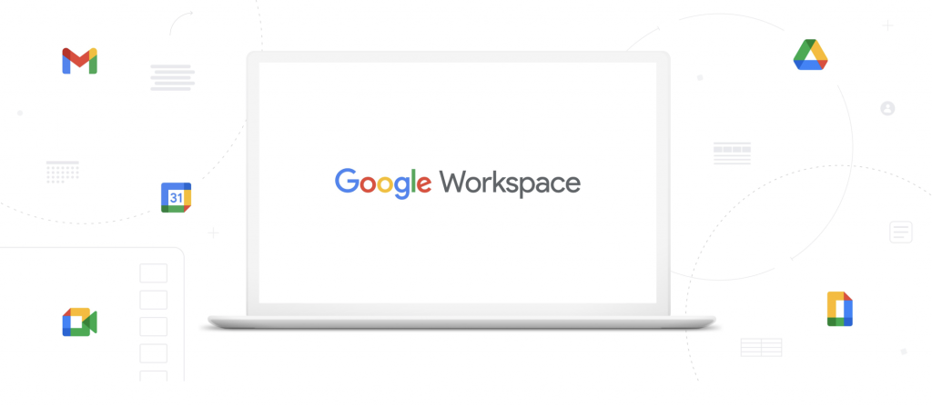 Google Workspace е новото име на продуктивниот пакет на Google (ВИДЕО)