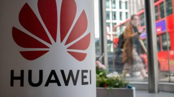 Huawei: Одлуката на Шведска за 5G опремата е без основа