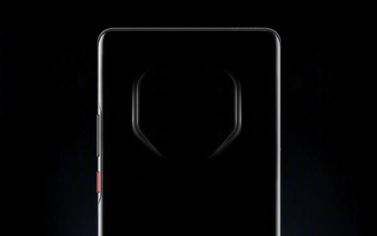 Huawei Mate 40 најавен преку официјален тизер