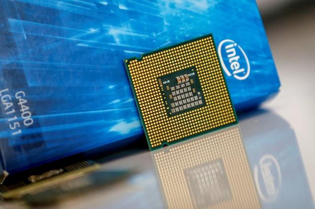 Intel го потврди Rocket Lake процесорот од 11. генерација за почетокот на 2021.