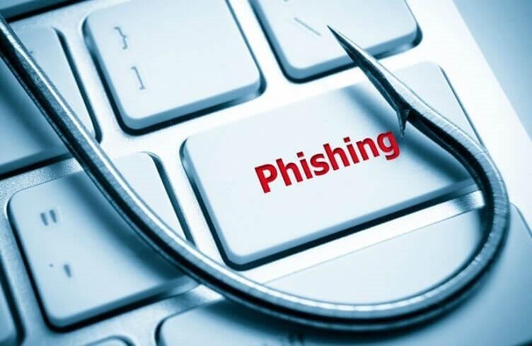 Microsoft е најчесто користен IT бренд во хакерските напади