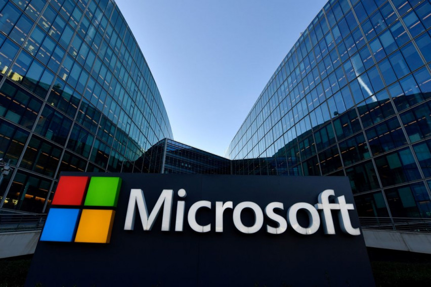 Microsoft им дозволи на вработените работа од дома – засекогаш