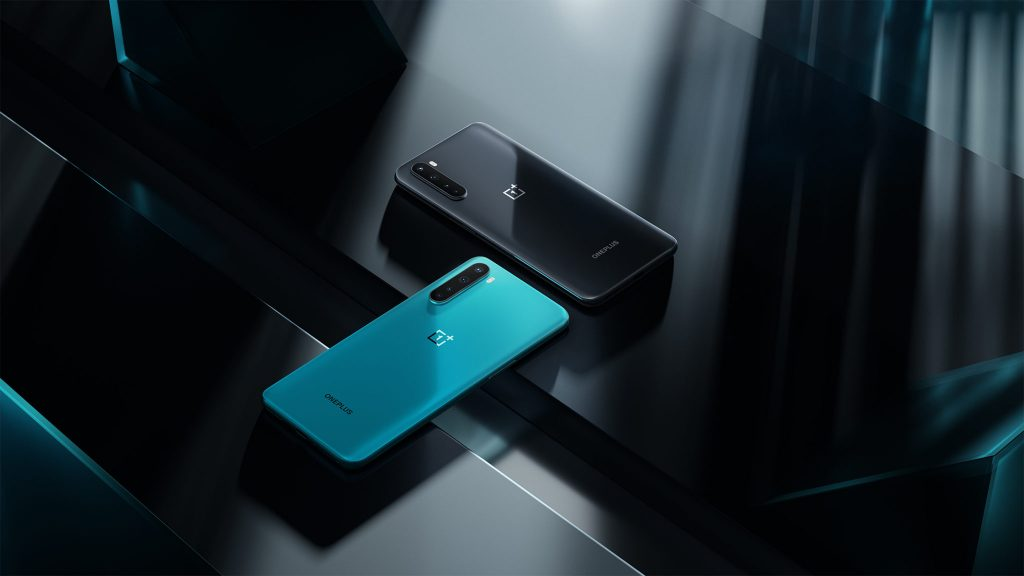 OnePlus Nord N10 и Nord N100 може да стигнат до крајот на месецот