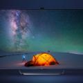 Oppo се подготвува за претставување на првиот паметен телевизор