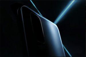 Oppo K7x смартфонот пристигнува во ноември
