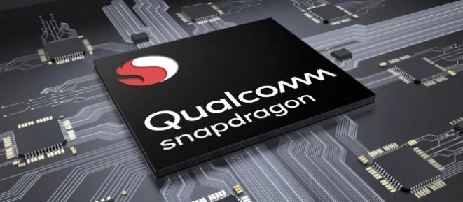 Qualcomm на 1. декември би можел да го претстави Snapdragon 875
