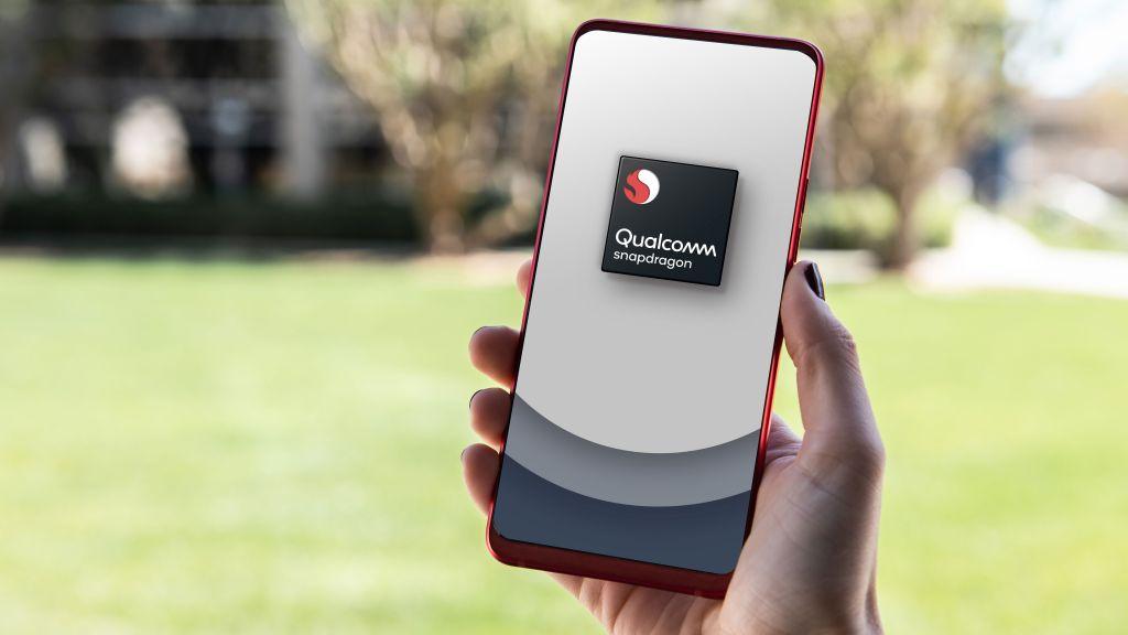 Qualcomm развива сопствен гејминг смартфон