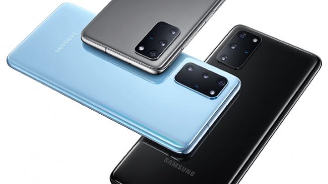Samsung ја предводеше глобалната испорака на смартфони во август