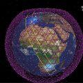 Starlink сè поблиску до целта за супербрз интернет од вселената