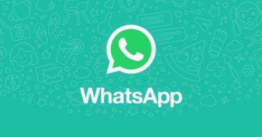 WhatsApp разменува близу 100 милијарди пораки секој ден