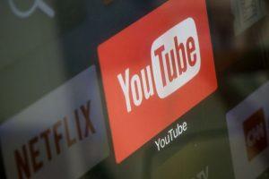 YouTube и Facebook воведуваат ново правило – поради вакцините