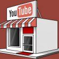 YouTube може да стане онлајн продавница