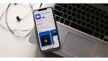Zoom воведе end-to-endенкрипција за сите корисници