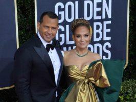 Ако ја изневери Џенифер Лопез, Алекс Родригез ќе мора да ѝ плати 250 милиони долари