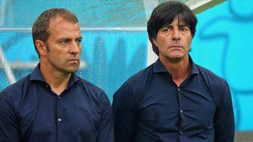 Баерн Минхен ќе ја спасува Германија?!