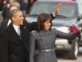 Барак Обама: Мишел никогаш не ми прости до крај што се кандидирав за претседател