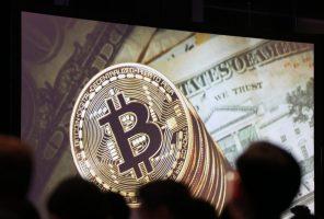 Биткоинот падна на десетдневниот минимум, повлече и други крипто валути