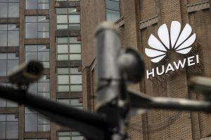 Британските компании ќе бидат санкционирани ако соработуваат со Huawei на воведување 5G мрежа