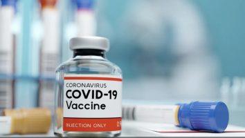 """Вакцината  на """"Фајзер"""" против Ковид-19 е 90 проценти ефикасна"""
