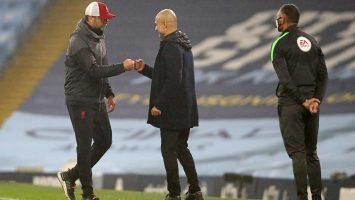 Гвардиола и Клоп се согласија: Потребни се пет замени во Премиер лигата