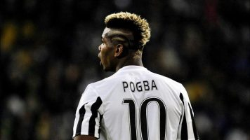 Да не беше КОВИД-19, Погба ќе беше фудбалер на Јуве