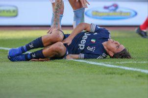 Дибала нема да игра за Аргентина поради генитални проблеми?