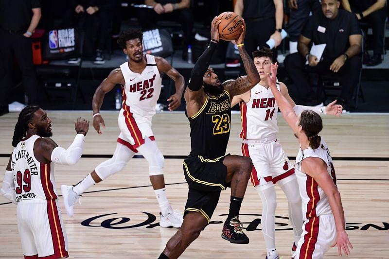 Договорено: НБА лигата ќе започне на 22.декември