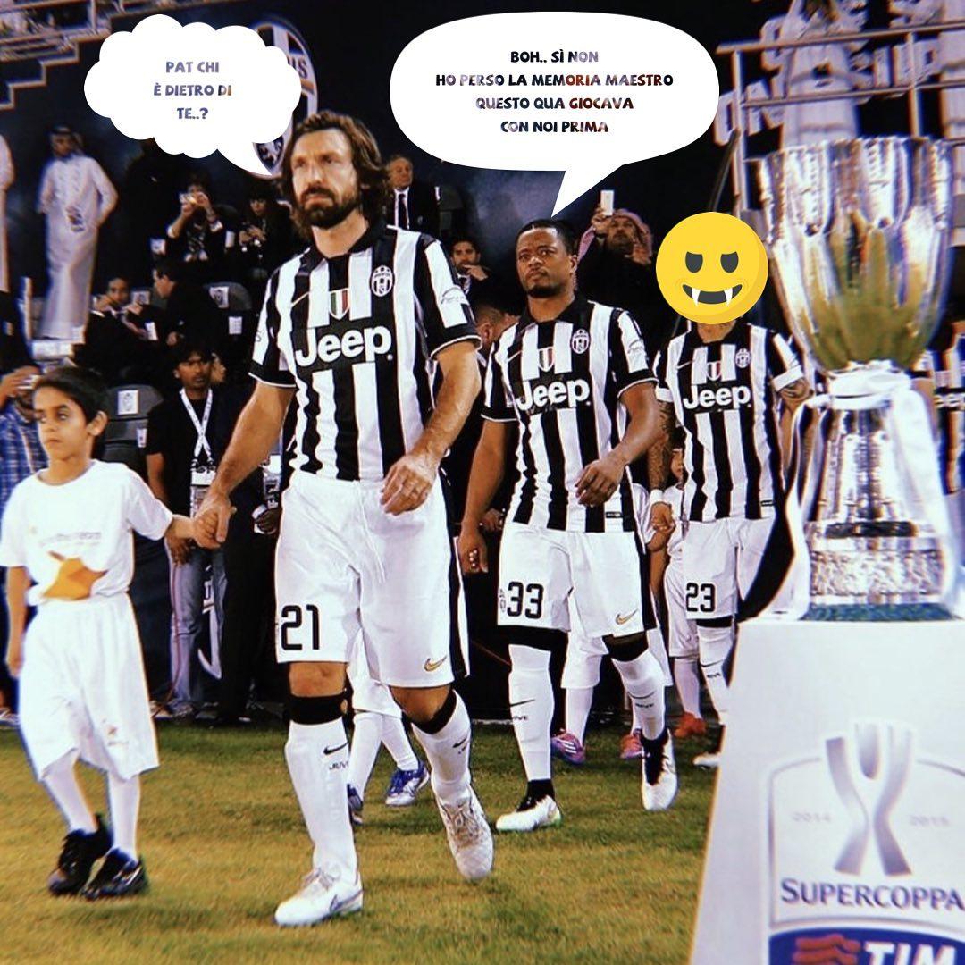 """Евра го """"боцна"""" Видал за """"предавството"""" и играњето за Интер"""