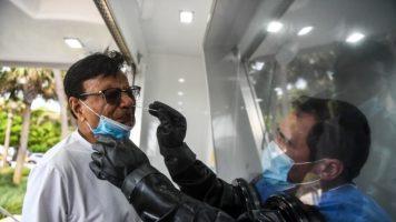 Зошто некои од заразените со коронавирус се асимптоматски?