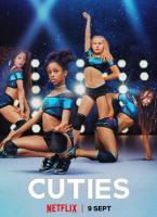 """Контроверзенит филм """"Cuties"""" и покрај заканите кон режисерот во трката за """"Оскар"""""""