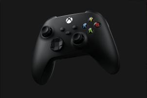 Контролерот за новиот Xbox ќе биде компатибилен со iPhone и iPad