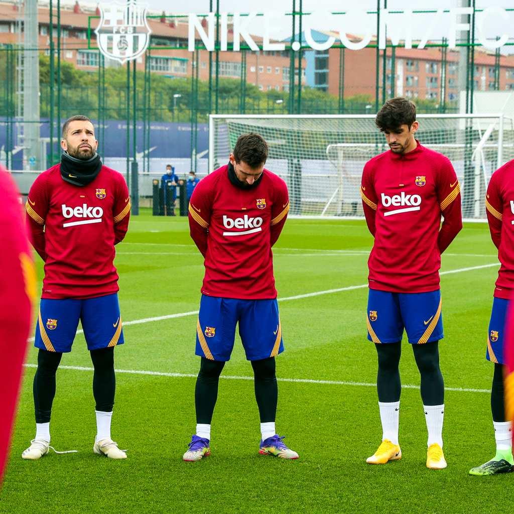 Кратење на платите во Барселона во следните три години, заштедени 122 милиони евра