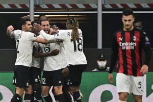 """ЛЕ: Јазичи го покори """"Сан Сиро"""" како Ривалдо – Милан првпат загуби од 8 март"""