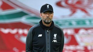 Ливерпул нема да купуваат во јануари